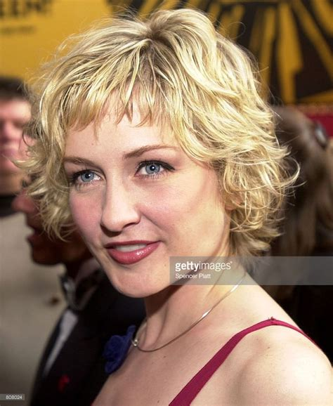 amy carlson shortest hairstyle the 25 best amy carlson ideas on pinterest blue bloods