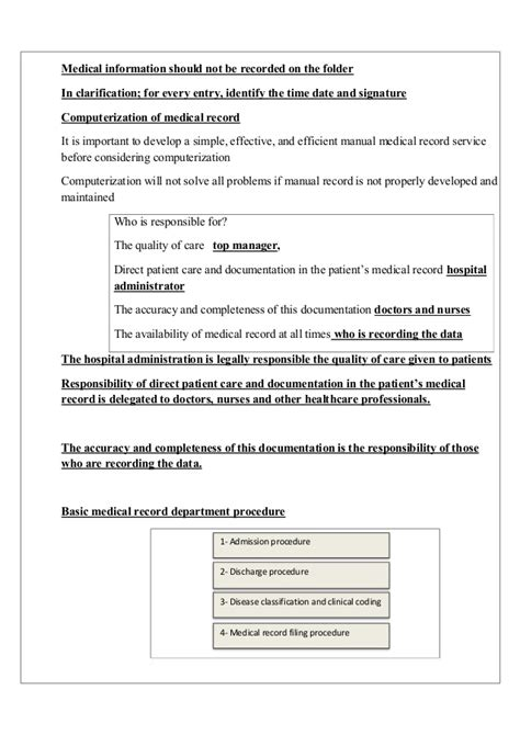 data clarification form template clinical trials record