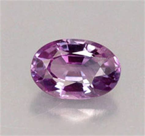 purple stones names images photos and pictures
