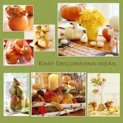 easy thanksgiving photo collage ideas for birthday