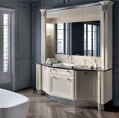 bagno di lusso cinque idee per arredare un bagno di lusso