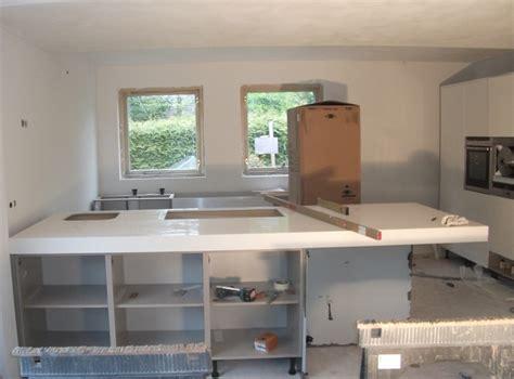 koffiemachine hoogeveen italiaanse design keuken snaidero te hoogeveen projekt 552