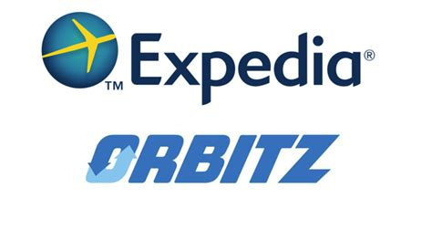 out for this when you book airfare on orbitz live and let s fly