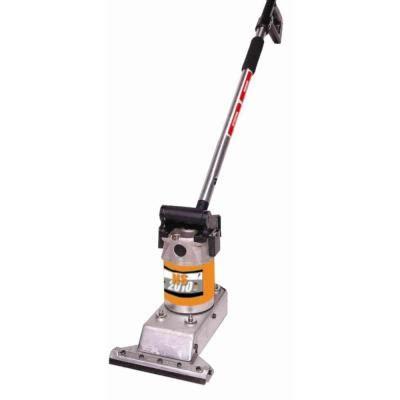 Floor Scraper Home Depot by Complete Unit Multi Purpose Floor Scraper Ns2010 The