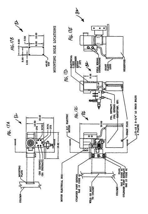 boat alternator diagram boat alternator wiring diagram