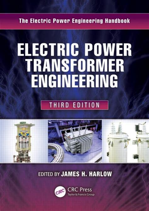 electrical power cable engineering third edition power engineering willis books electric power transformer engineering third edition