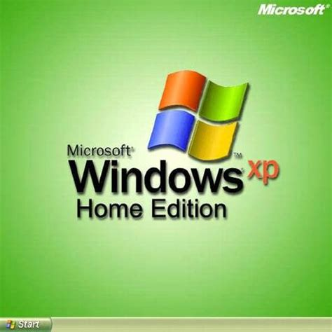 windows xp home edition sp3 ulcpc positivo rapidshare zip