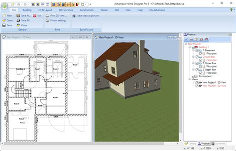 home designer pro crack ashoo home designer pro 3 crack download ashoo home designer pro 2 0 0 incl crack