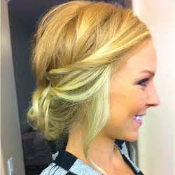 boho bob haircuts 20 best hairstyles for short hair short hairstyles 2016