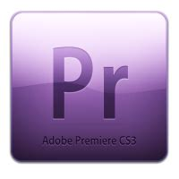 adobe premiere pro questions question 6 on emaze