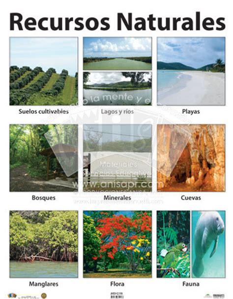 imagenes de los recursos naturales wikipedia pin objectbis blog 187 eco casa construida con recursos