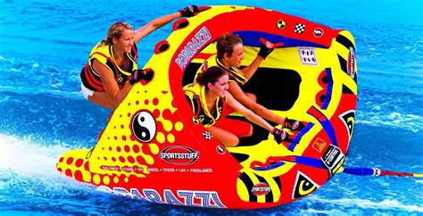 boat towables best towable tubes and boat towables pools and tubs