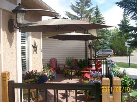 Backyard Sitting Area Ideas by Patio Landscaping Ideas