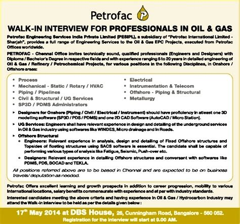 piping layout engineer jobs in chennai pdms structural designer salary in india efcaviation com