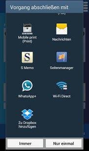 sch 246 ne spr 252 che f 252 r whatsapp apk for blackberry