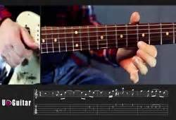 learn to play sultans of swing pedro javier gonz 225 lez sultans of swing veojam