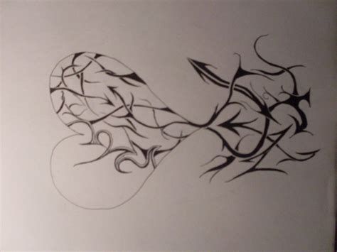 sick tattoo designs iokoio sick ideas for guys