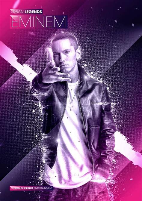 Eminems Criminal Record 277 Best Slim Shady Images On Eminem Rap Slim Shady And Eminem Quotes