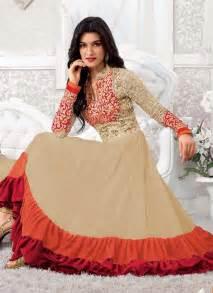 amazing eid fancy dresses 2016 for girls fashion hacks