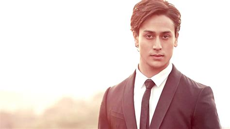actor vijay phone number email address tiger shroff contact address customer care numbers toll