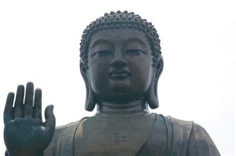 che orari fanno le banche monastero di po 224 tonnellate fanno buddha