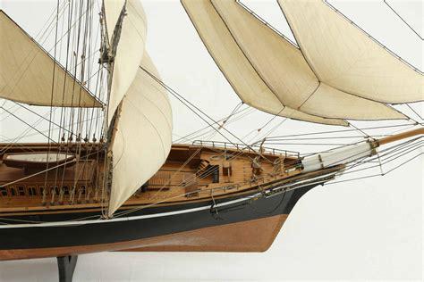 photos ship model cutty sark views of details