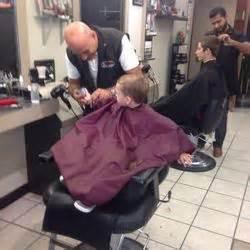 haircut barber calgary abe s barber shop 11 photos barbers 10325