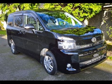toyota wheelchair accessible 2012 toyota wheelchair accessible car