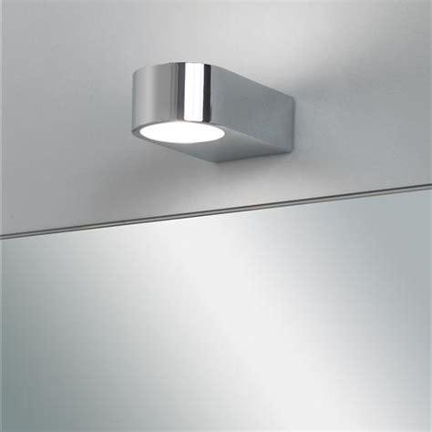 epsilon bathroom wall light   lighting superstore