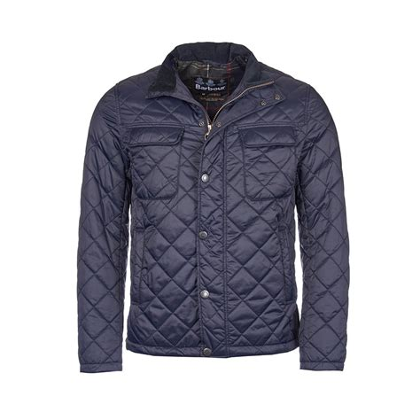 Next Mens Jackets Quilted by Barbour Laggan Mens Quilt Jacket Mens From Cho Fashion