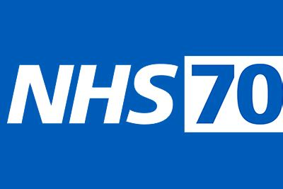 Can I Work For The Nhs With A Criminal Record Nhs 187 Nhs 70 Celebrating 70 Years Of The Nhs