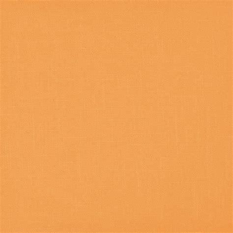 orange colours ilustraci 243 n gratis fondo naranja png imagen gratis en