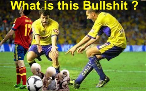 Funny Soccer Memes - 48 awesome soccer memes