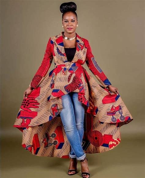 1000 ideas about ankara styles on pinterest ankara 1000 ideas about african fashion dresses on pinterest