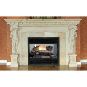 Emberglow Vent Free Fireplace by 1000 Ideas About Gas Fireplace Logs On Fireplace Logs Vent Free Gas Fireplace And