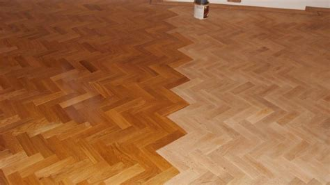Wood Flooring Philippines by Wood Parquet Flooring Prices Philippines Your New Floor