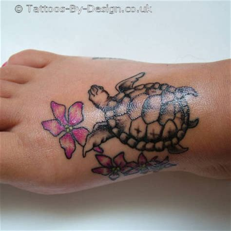 tattoo design turtle tatto turtle tattoo designs