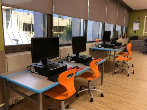 rolling meadows court house rolling meadows courthouse gets new children s room for day care