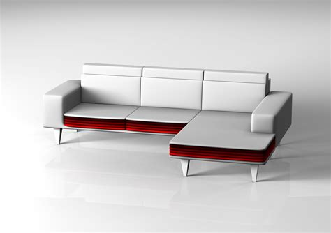 unique couches unique sofas and chairs unique modern sofas and chairs
