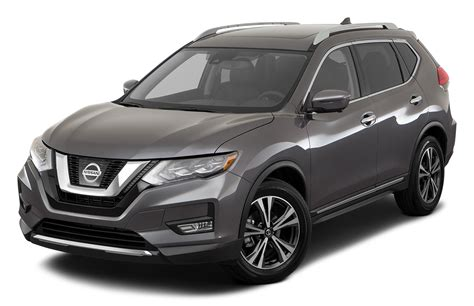 nissan san marcos 2017 nissan rogue available in san marcos