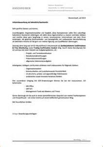 Anschreiben Englisch Sekretarin Anschreiben Bewerbung Muster Kauffrau Fr Brokommunikation