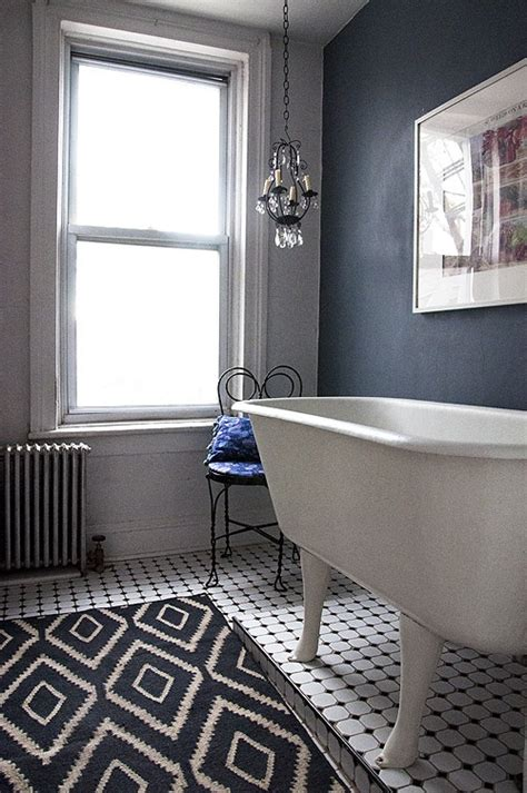 blue gray bathroom colors sneak peek best of gray design sponge