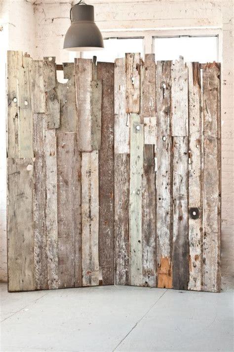 wedding backdrop board best 20 barn board wall ideas on cave diy bar mancave ideas and reclaimed wood