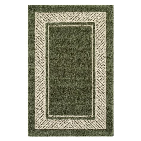 green accent rug green accent rug rugs ideas