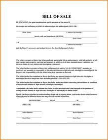 Bill Of Sale Template Free by 3 Boat Bill Of Sale Pdf Receipt Templates Free Template By