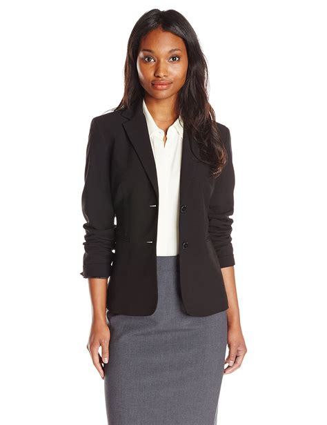 clothes for 65 women holiday gift idea 50 65 off women
