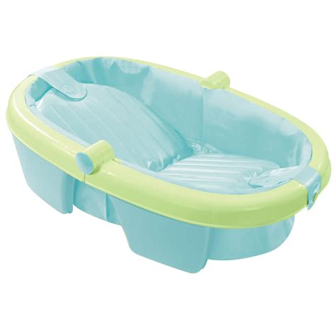 baby bath equipment