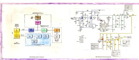 afc dealer floor plan 100 afc floor plan 15 afc floor plan loft beds the