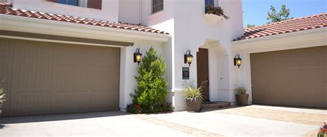 Garage Door Repair Doylestown Pa A1 Jamison Garage Doors Repair And Installation Services Jamison Pa