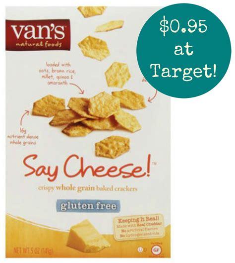target crackers s gluten free crackers target